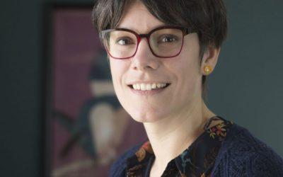 Amélie Pénisson