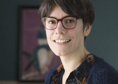 Amelie Penisson