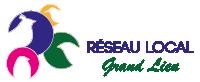 logo Reseau local