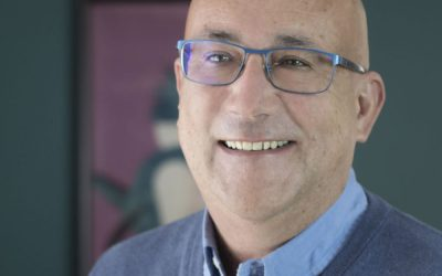 Bertrand Bollet