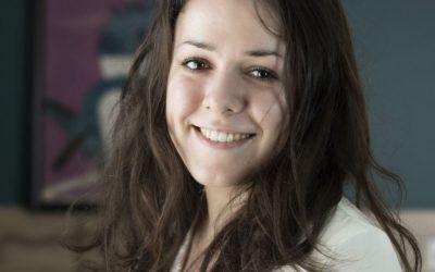 Delphine Boursier