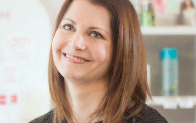 Claire Chaigneau