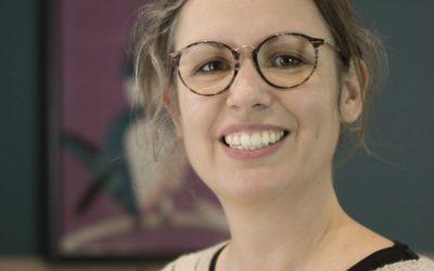 Delphine Croisé