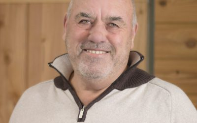 Denis Dugast