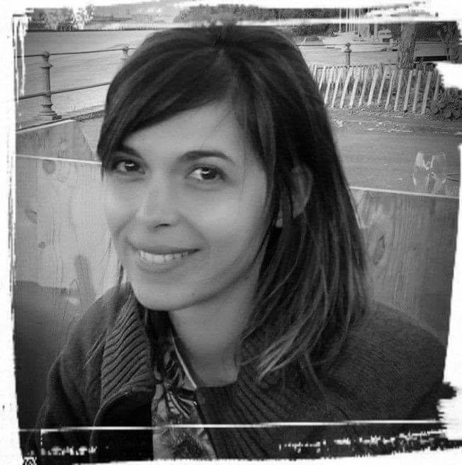 Emmanuelle Boutin