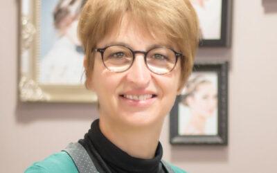 Dominique Brunelière